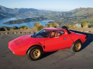 rm-auctions-1974-lancia-stratos-hf-stradale-5