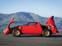 rm-auctions-1974-lancia-stratos-hf-stradale-6