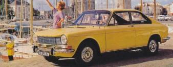 simca-1501-coupe-2