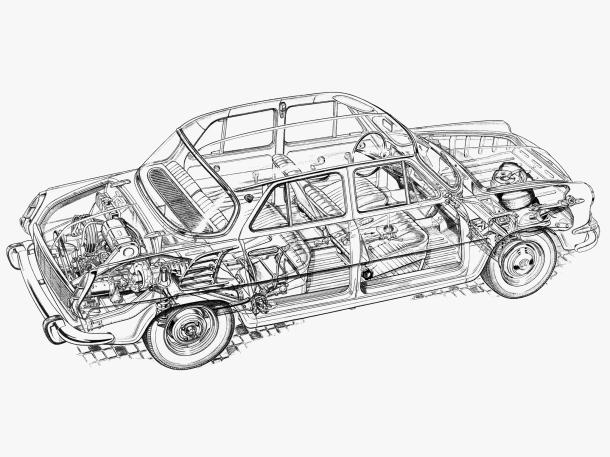 skoda-1000-mb-cutaway