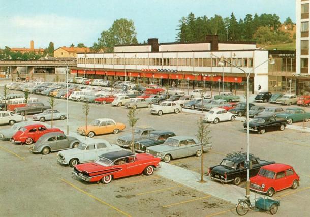 stockholm-sweden-1960s