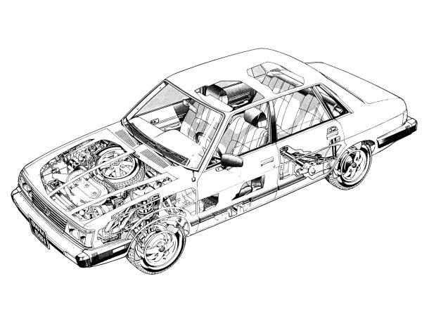 subaru-1800-cutaway