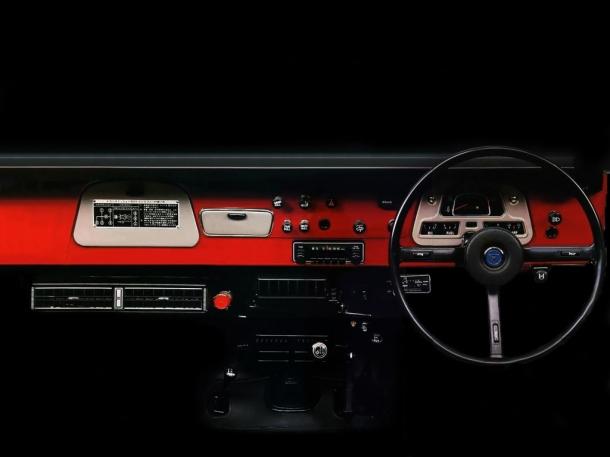 toyota-bj40-interior