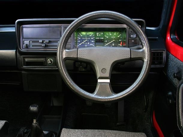 volkswagen-citi-golf-interior