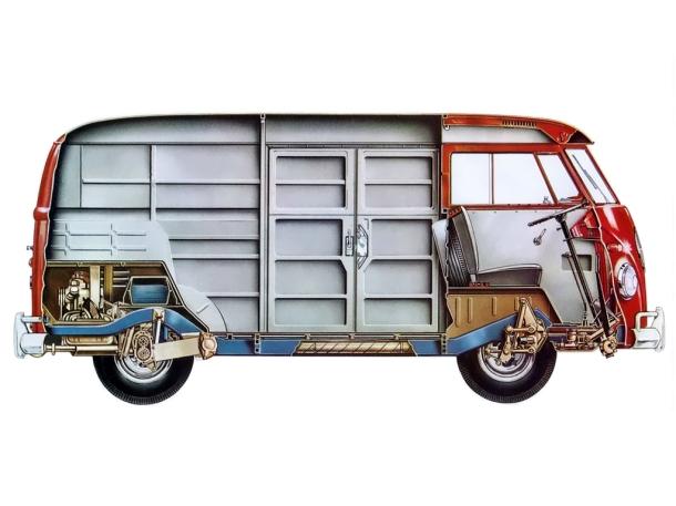 volkswagen-t1-cutaway