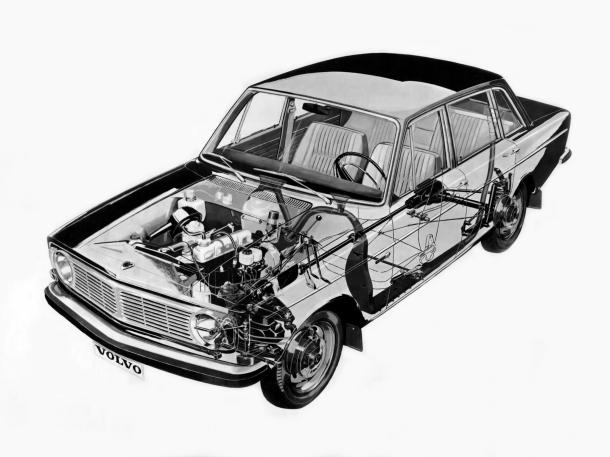 volvo-144-cutaway