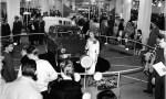 1960-chicago-motor-show-ford-anglia