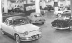 1960-chicago-motor-show-panhard-1