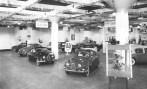 1960-chicago-motor-show-saab-1