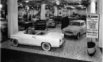 1960-chicago-motor-show-skoda