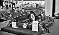 1961-chicago-motor-show-amphicar