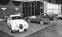 1961-chicago-motor-show-jaguar