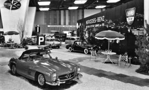 1961-chicago-motor-show-mercedes-benz