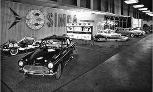 1961-chicago-motor-show-simca