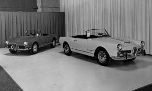 1962-chicago-motor-show-alfa-romeo