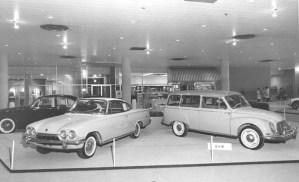 1962-chicago-motor-show-dkw
