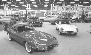 1962-chicago-motor-show-jaguar