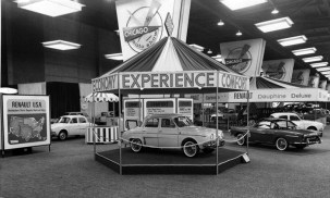 1962-chicago-motor-show-renault