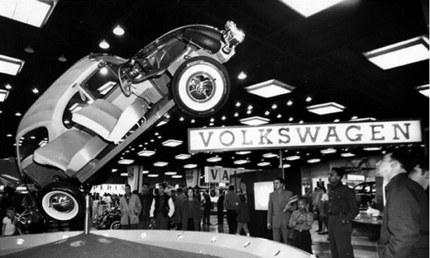 1962-chicago-motor-show-volkswagen