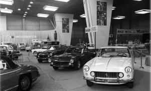 1963-chicago-motor-show-ferrari