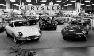1963-chicago-motor-show-jaguar