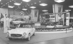 1963-chicago-motor-show-mercedes-benz