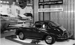 1963-chicago-motor-show-porsche-356