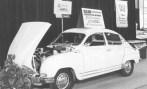 1963-chicago-motor-show-saab