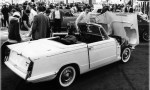 1963-chicago-motor-show-triumph-herald