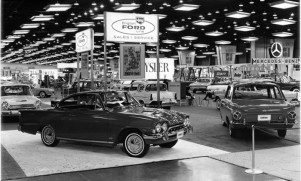 1964-chicago-motor-show-ford