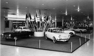 1964-chicago-motor-show-imports