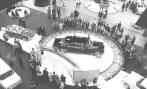 1964-chicago-motor-show-mercedes-benz