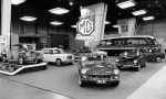 1964-chicago-motor-show-mg