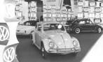 1964-chicago-motor-show-volkswagen