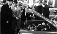 1965-chicago-motor-show-dkw
