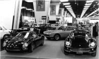 1965-chicago-motor-show-ferrari