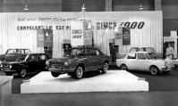 1965-chicago-motor-show-fiat
