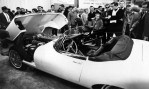 1965-chicago-motor-show-jaguar