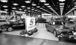 1965-chicago-motor-show-sunbeam
