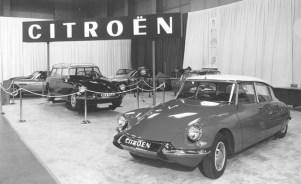 1966-chicago-motor-show-citroen