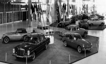 1966-chicago-motor-show-import