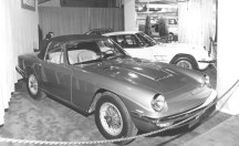 1966-chicago-motor-show-maserati