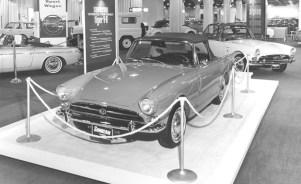 1966-chicago-motor-show-sunbeam
