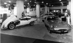 1967-chicago-motor-show-jaguar