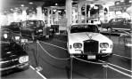 1967-chicago-motor-show-rolls-royce-renault