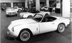 1967-chicago-motor-show-triumph
