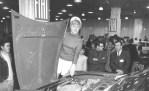 1968-chicago-motor-show-fiat