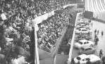 1968-chicago-motor-show-import