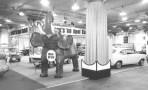 1968-chicago-motor-show-opel