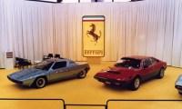 1980-chicago-motor-show-ferrari-1